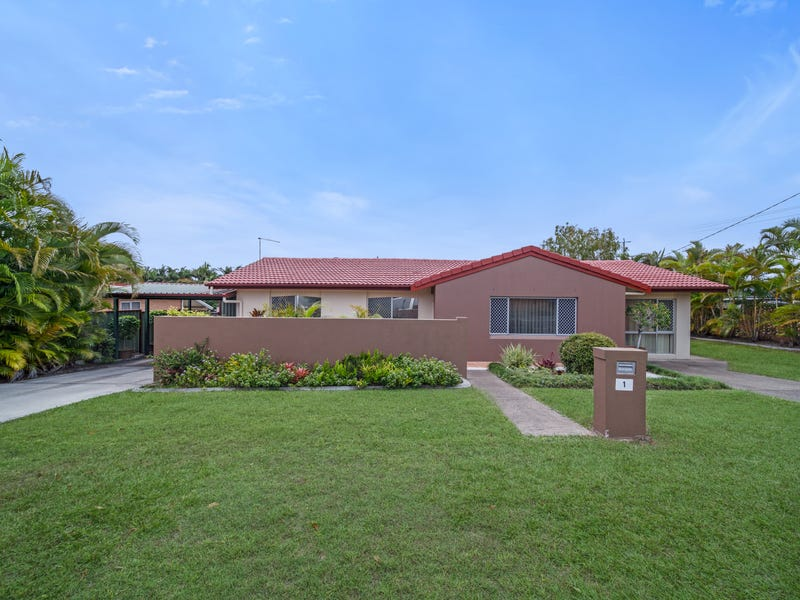 1 Delsia Street, Rochedale South, Qld 4123