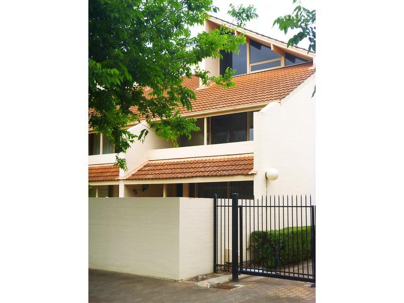 39 Ward Street, North Adelaide, SA 5006