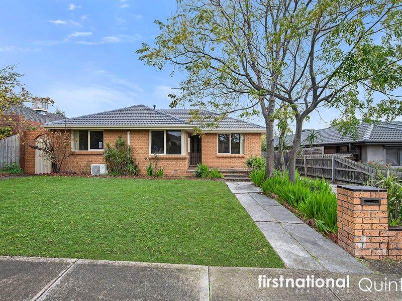 8 Trentwood Road, Narre Warren, Vic 3805