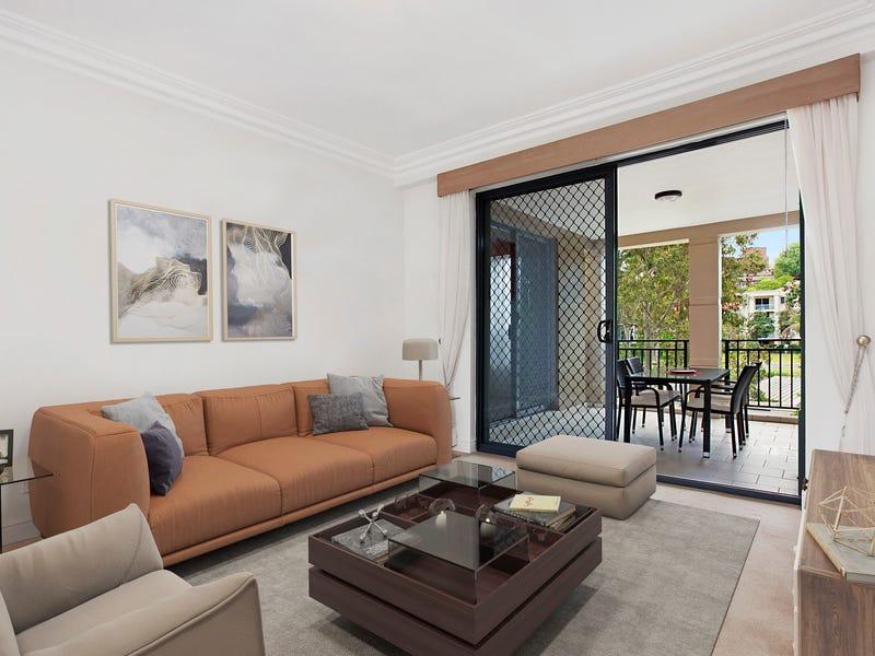 A6/1 Buchanan Street, Balmain, NSW 2041