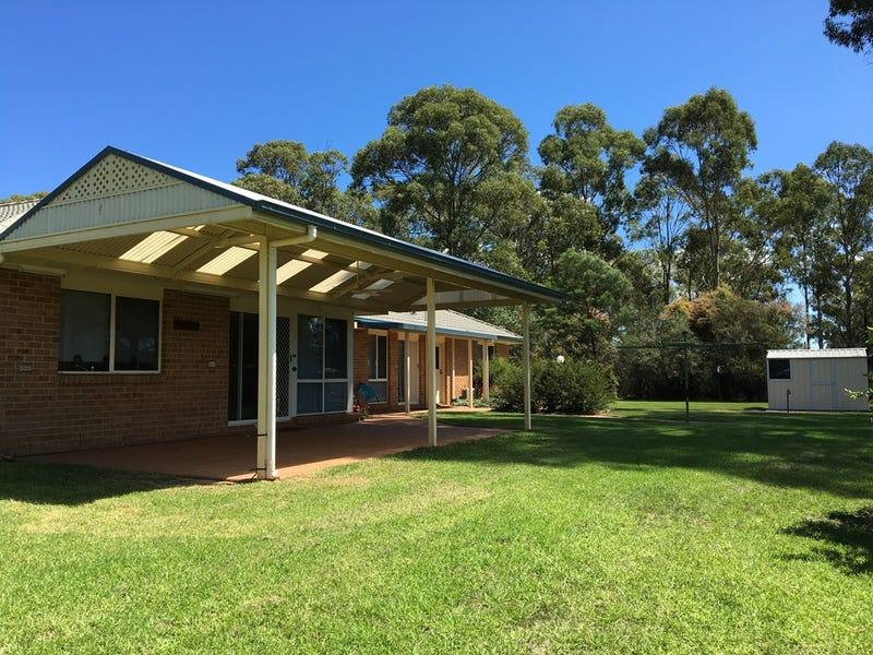 40 Hogans Drive, Bargo, NSW 2574