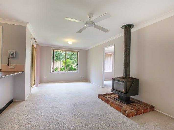 144 Leo Drive, Narrawallee, NSW 2539