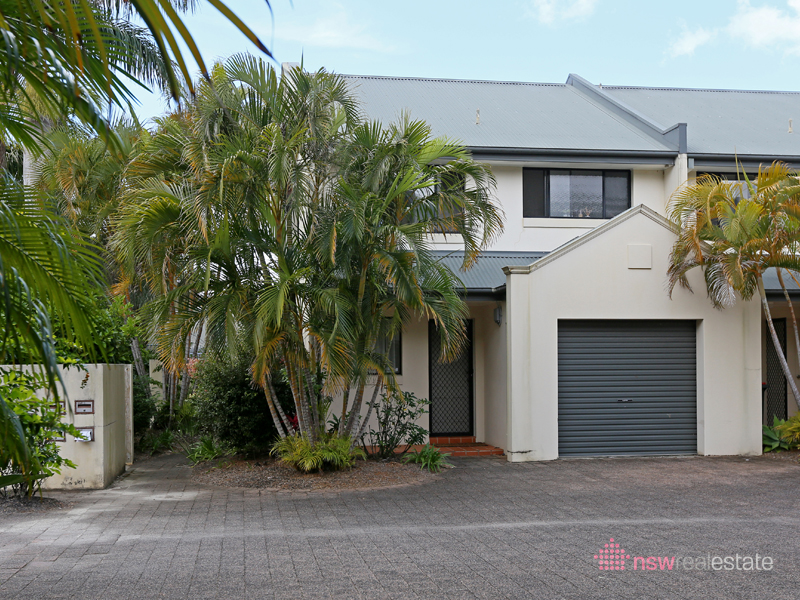 3/304 Harbour Drive, Coffs Harbour, NSW 2450