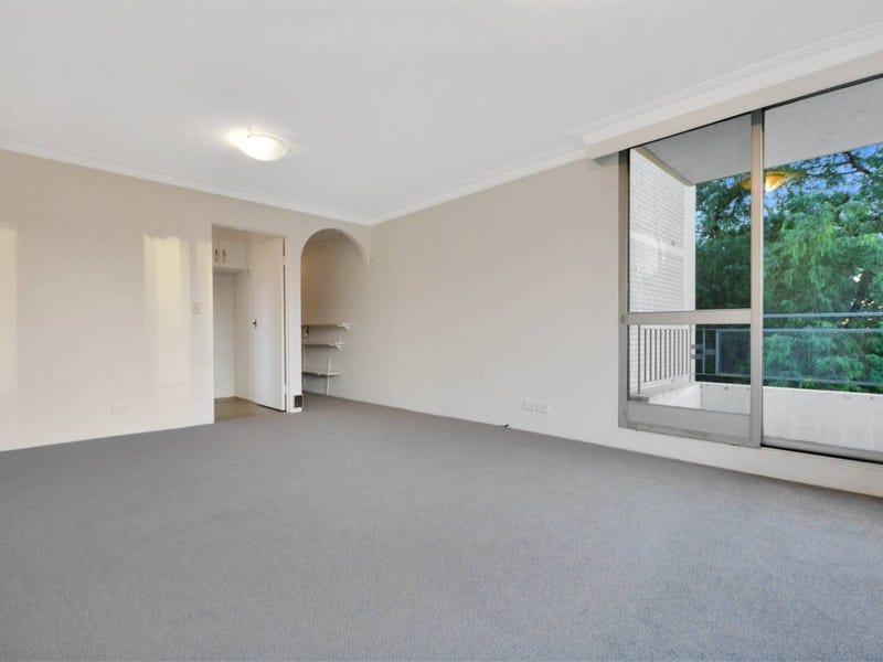 1C/15-19 Waverley Crescent, Bondi Junction, NSW 2022