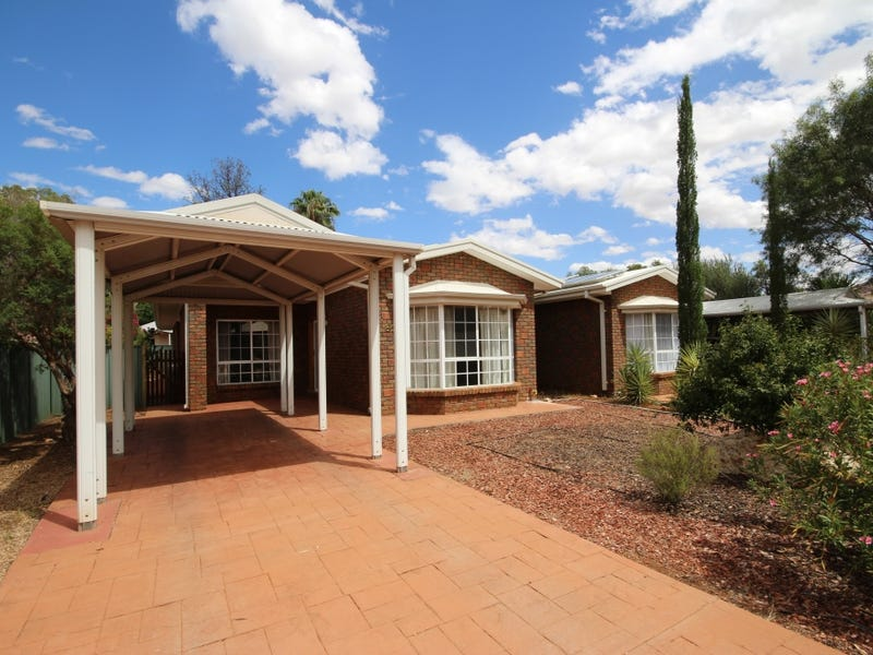 1/31 Terry Court, Araluen, NT 0870
