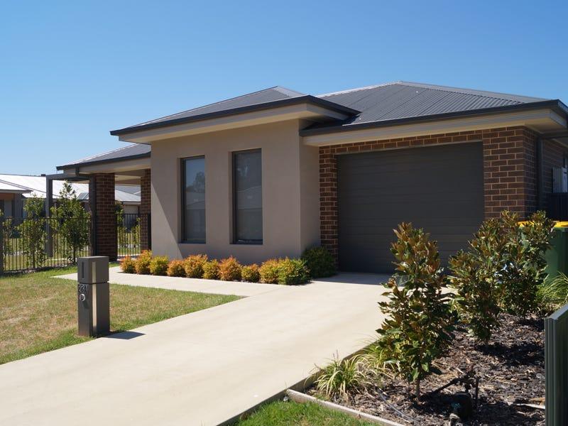 23A Stockyard Way, Thurgoona, NSW 2640