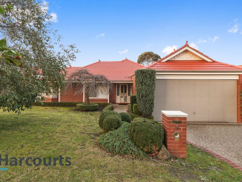 16 Grady Court, Frankston South, Vic 3199
