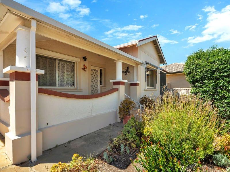 131 Murray St, Tanunda, SA 5352