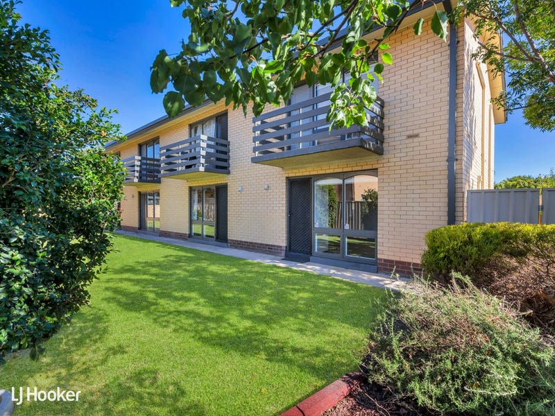 4/189 North East Road, Hampstead Gardens, SA 5086