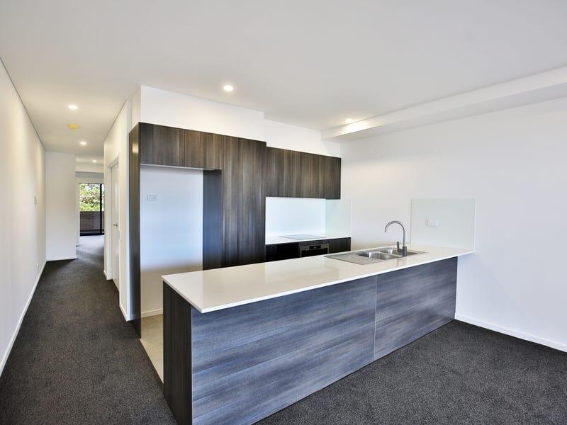 17/128 Belinda Street, Gerringong, NSW 2534