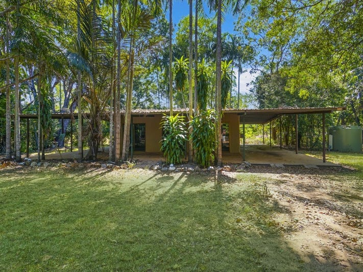 35 Geodorun Street, Howard Springs, NT 0835