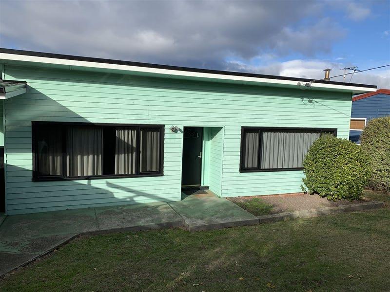 23 Chestnut Avenue, Lutana, Tas 7009