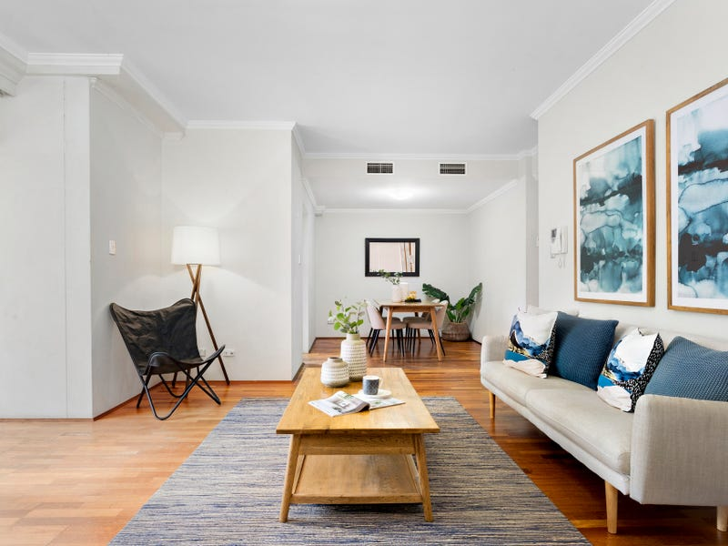 158/20 Buchanan Street, Balmain, NSW 2041