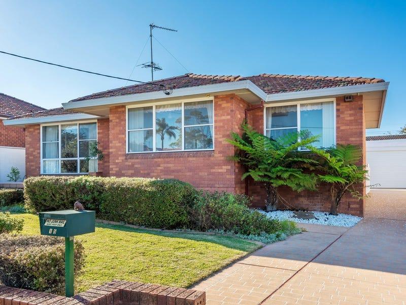 15 Garnet Road, Miranda, NSW 2228