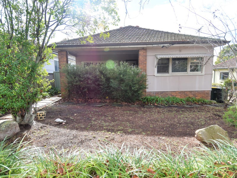 561 The Boulevarde, Sutherland, NSW 2232