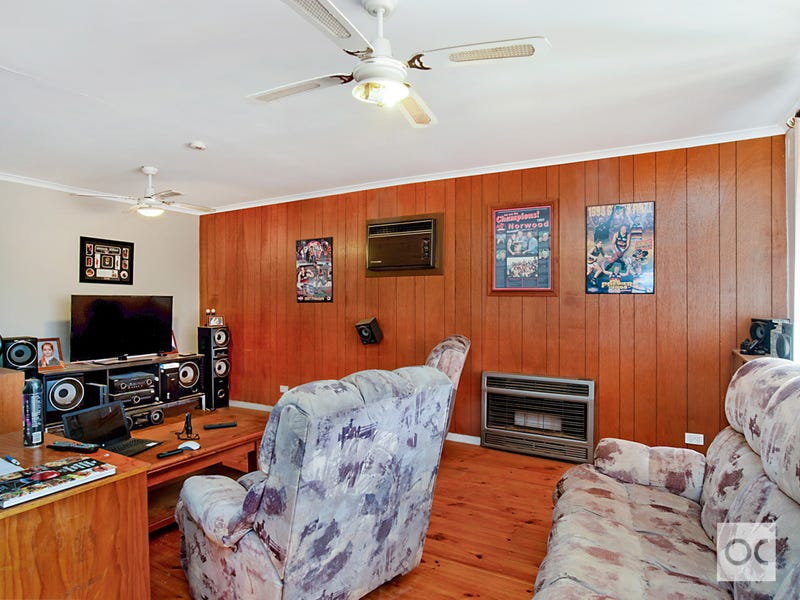 85 Goddard Drive, Salisbury Park, SA 5109