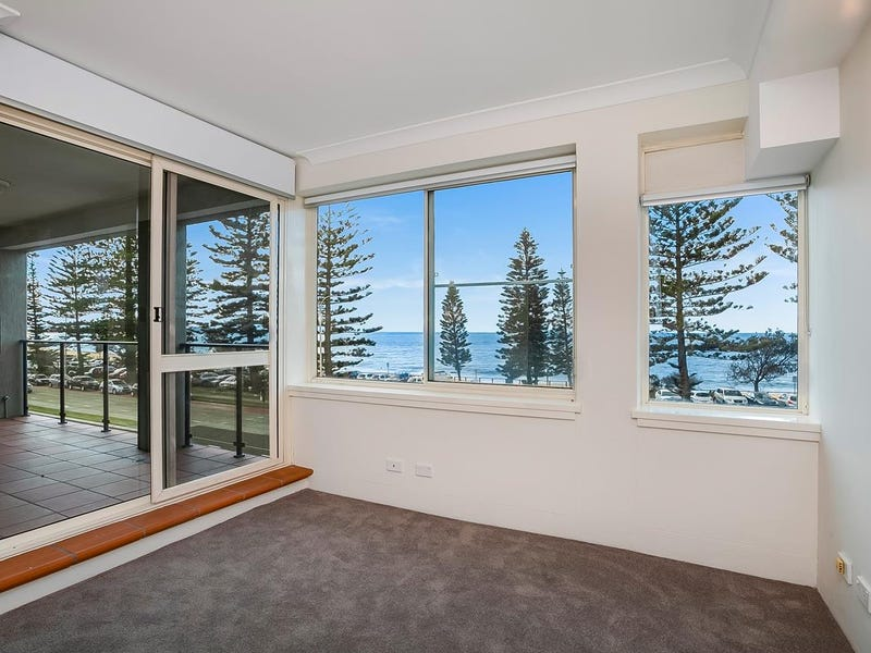 12/1135 Pittwater Road, Collaroy, NSW 2097