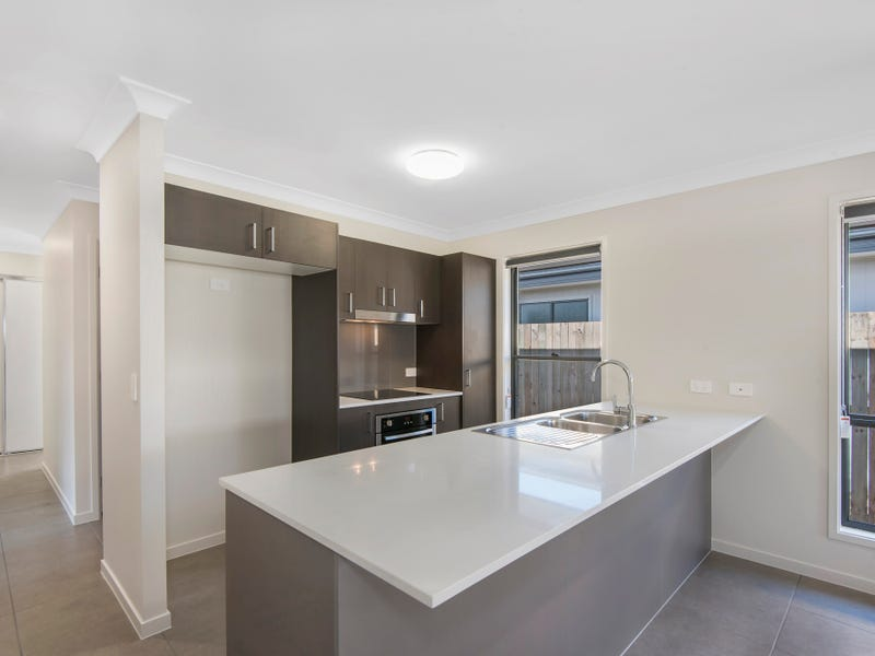 21 Butler Crescent, Caboolture, Qld 4510