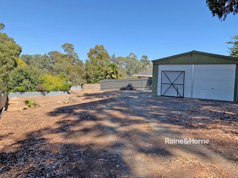 8 View Road, Woodside, SA 5244