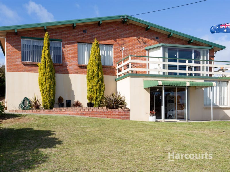 9 The Strand, George Town, Tas 7253