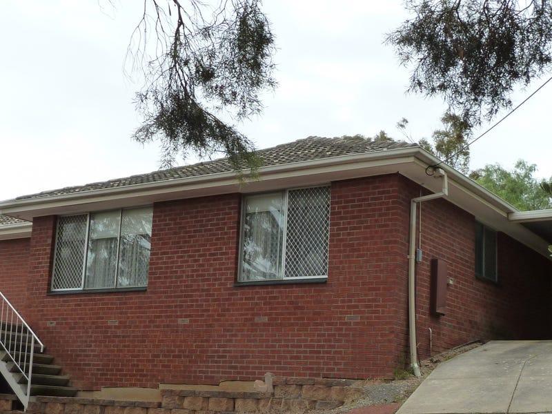 10 Sturtbrae Crescent, Bellevue Heights, SA 5050