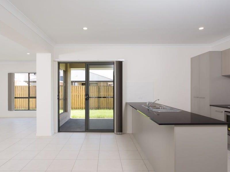 2 Stairway Street, Coomera, Qld 4209