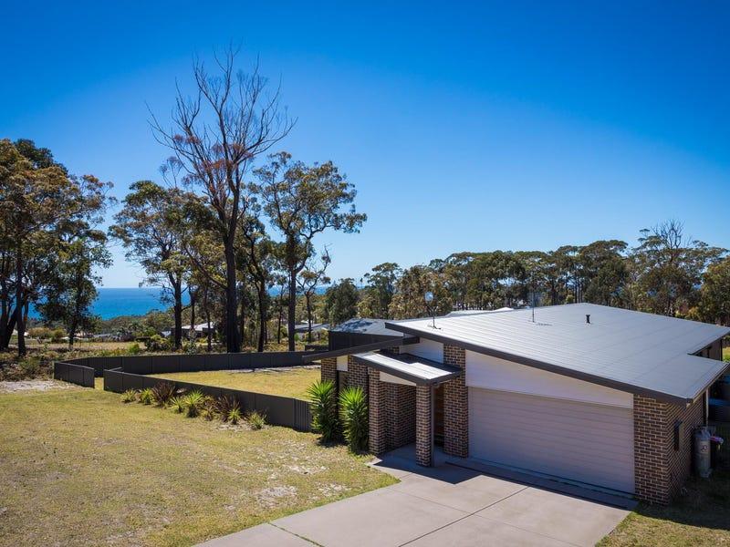 6 Wallaby Way, Tura Beach, NSW 2548