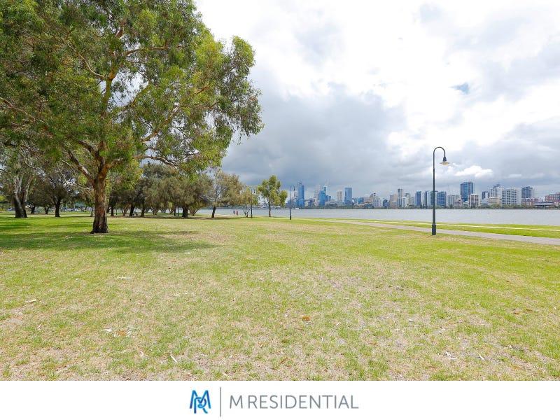 88/6 Manning Terrace, South Perth, WA 6151