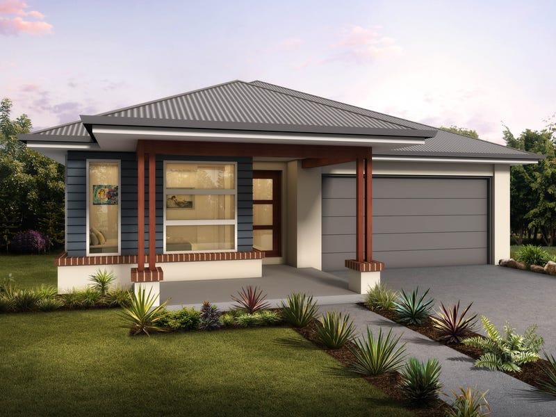 Lot 248 Dunnett Avenue, North Rothbury, NSW 2335