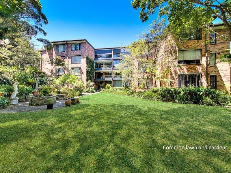33/50 Aubin Street, Neutral Bay, NSW 2089