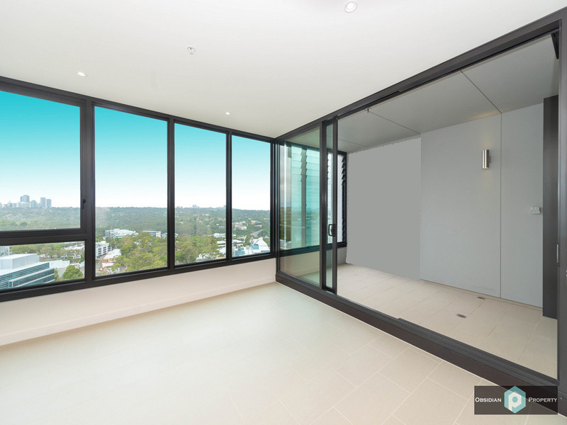 Level 12 1 Network Place North Ryde Nsw 2113