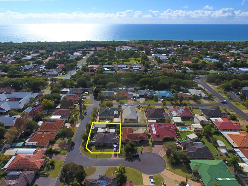 1 Karri Court, Broadwater, WA 6280