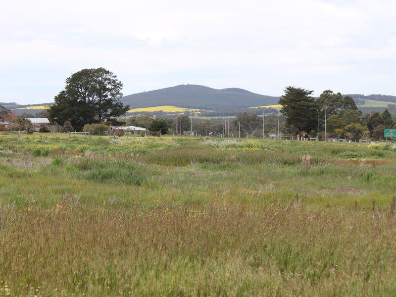 3 Bartlett Close, Mount Barker, WA 6324