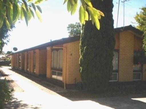 2/5 Melville Grove, Hectorville, SA 5073