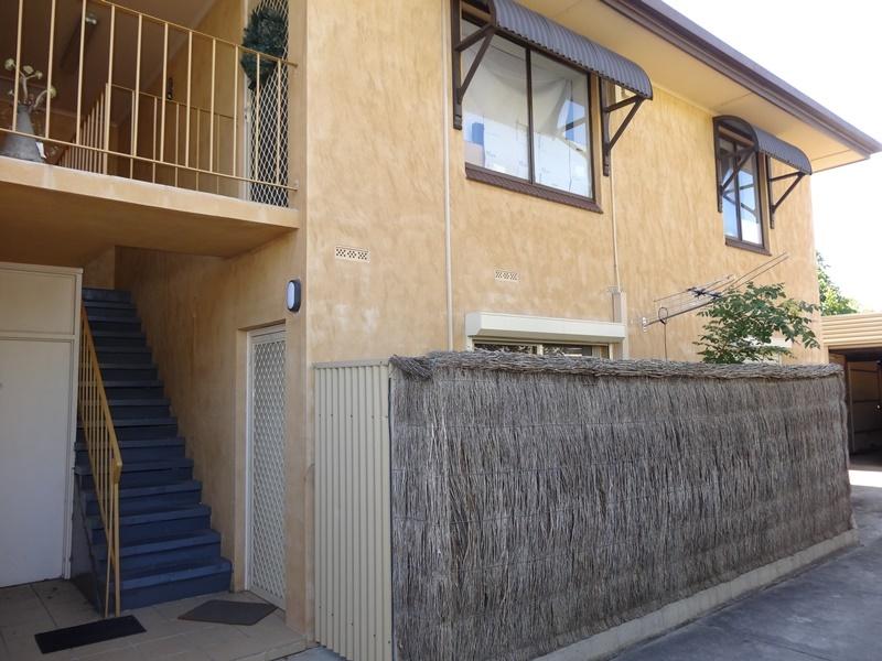 2/33 Rosa Street, Goodwood, SA 5034