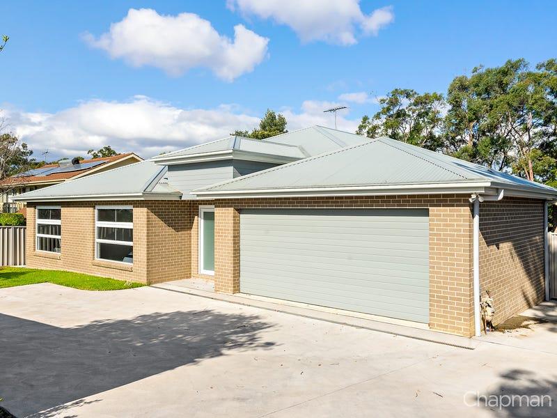 37 Tall Timbers Road, Winmalee, NSW 2777