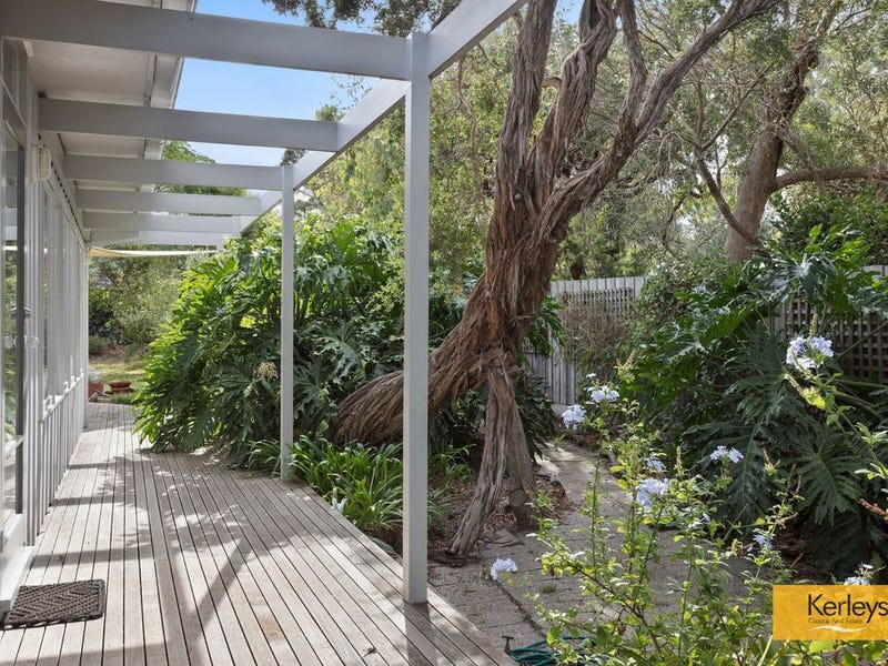 53 Glaneuse Road, Point Lonsdale, Vic 3225