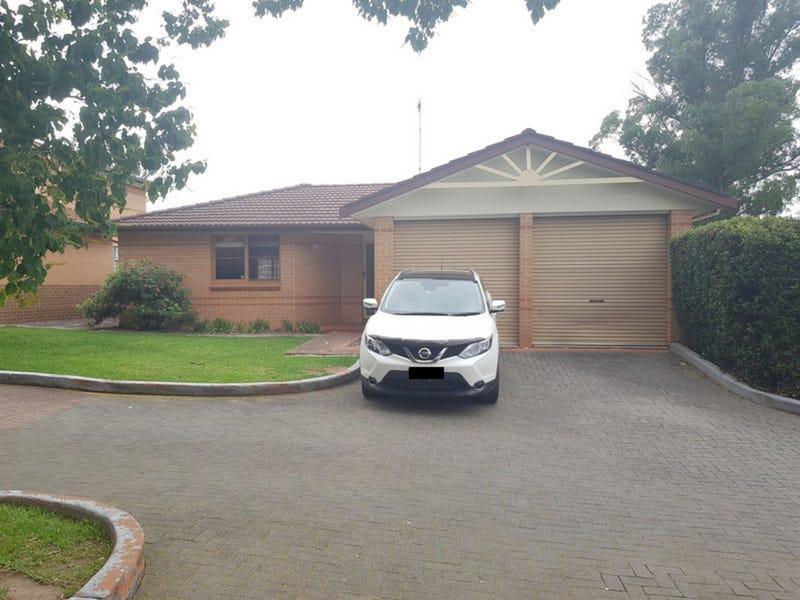 14/25a Lonsdale Street, St Marys, NSW 2760