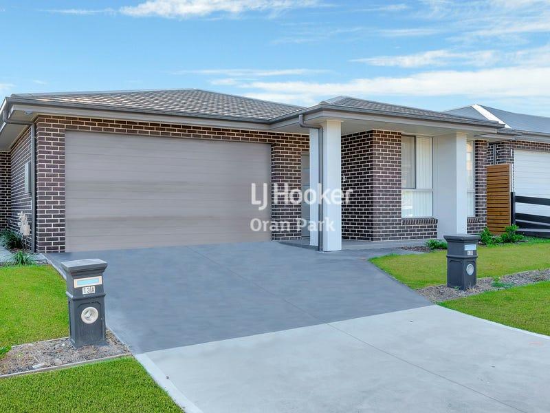 13b Taylor Street, Oran Park, NSW 2570