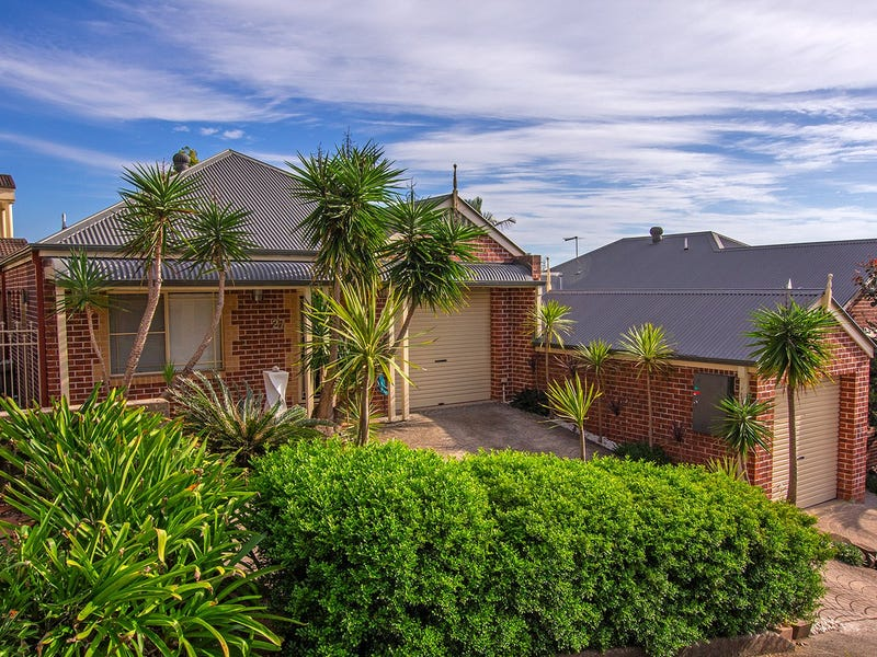 Unit 2/27 Deloraine Road, Lismore Heights, NSW 2480