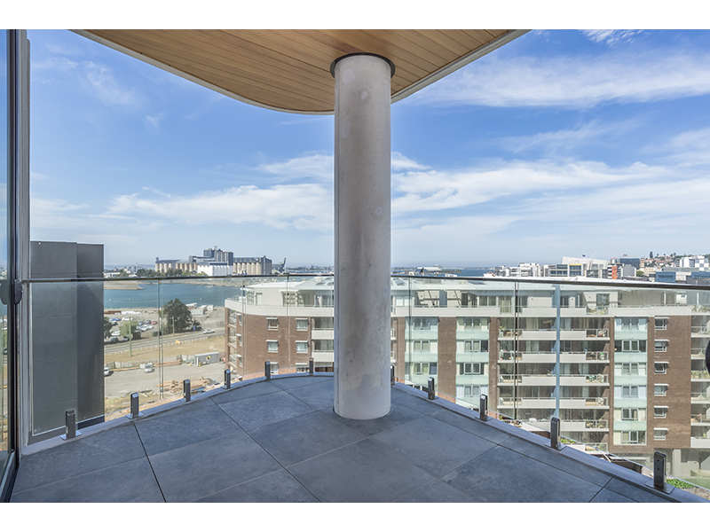 802/770 Hunter Street, Newcastle West, NSW 2302
