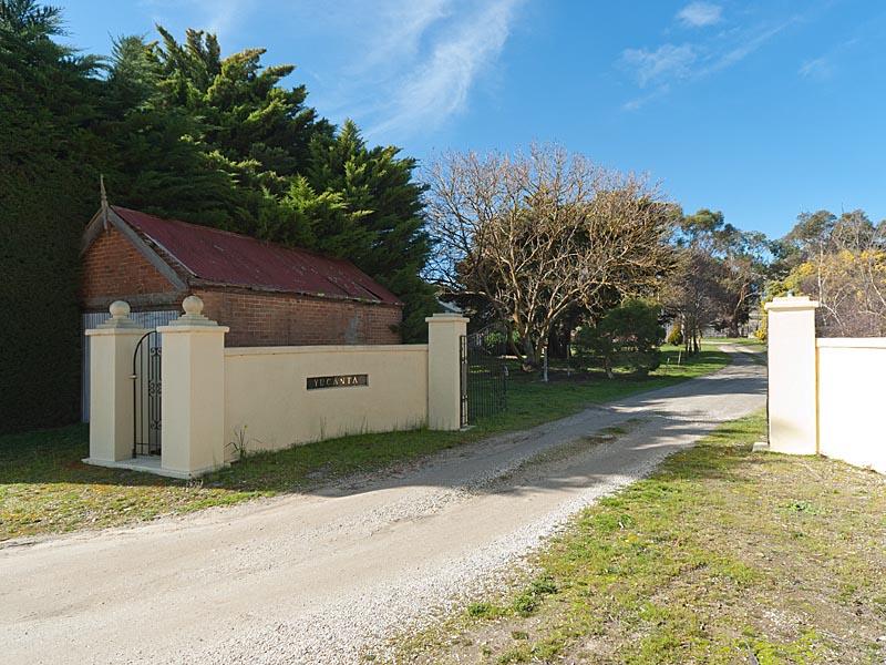59 McLean Road, Birdwood, SA 5234