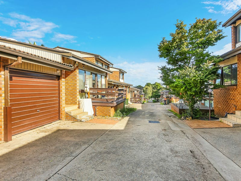 13/155 Greenacre Road, Greenacre, NSW 2190