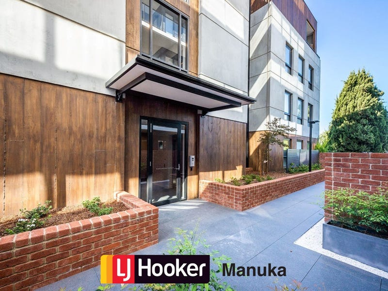 79/5 Hely Street, Griffith, ACT 2603