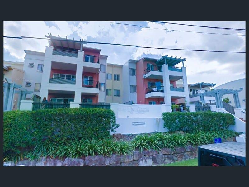 24/36 Lissner Street, Toowong, Qld 4066