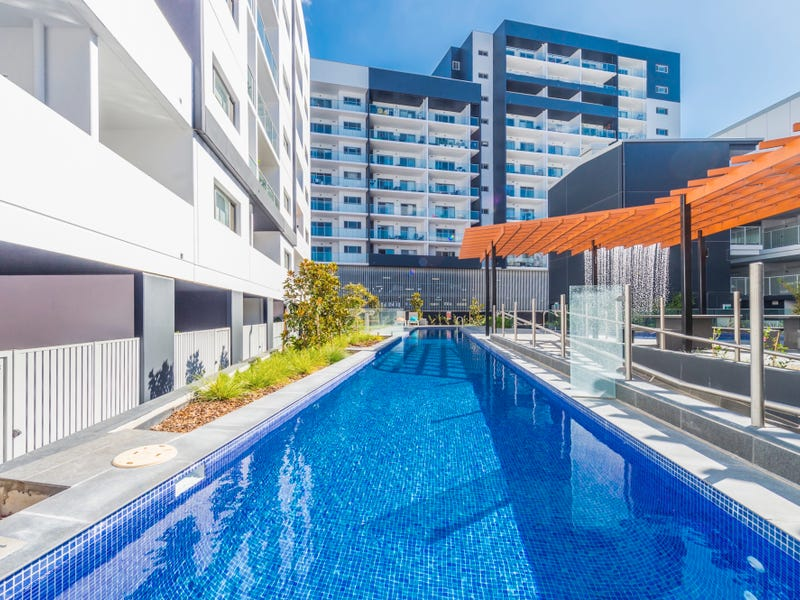 206/325 Anketell Street, Greenway, ACT 2900