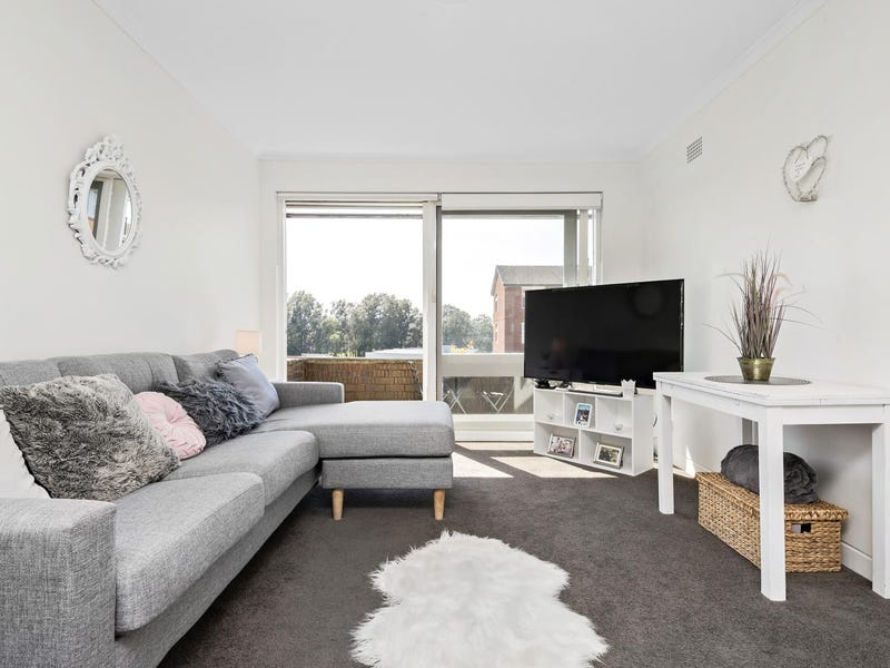 22/16 CAMPBELL PARADE, Manly Vale, NSW 2093