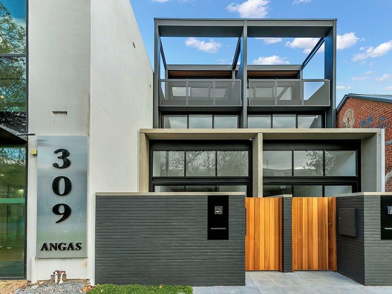 307b Angas Street, Adelaide, SA 5000