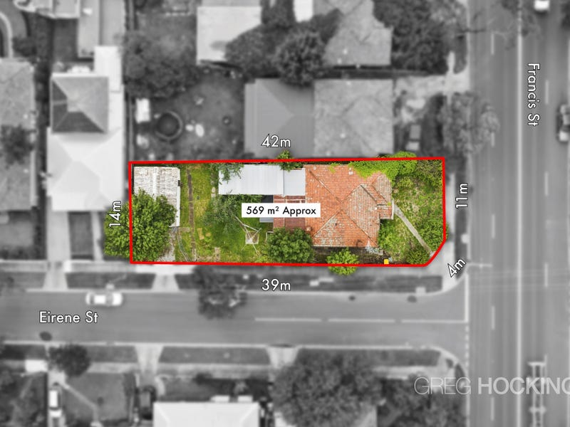 226 Francis Street, Yarraville, Vic 3013