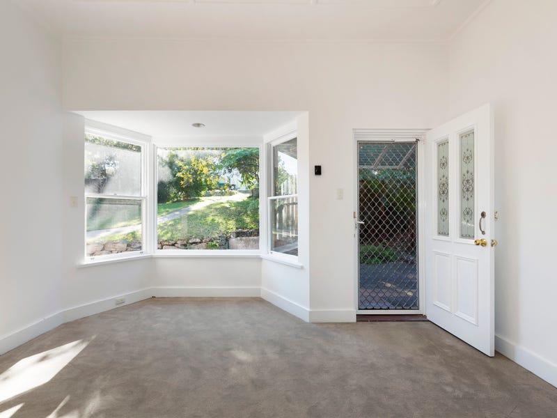 1 Kareelah Road, Hunters Hill, NSW 2110